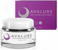 Avalure Anti-Aging