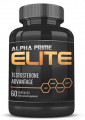 Alpha Prime Elite – Performance Enhancer